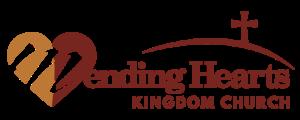 Mending hearts Kingdom